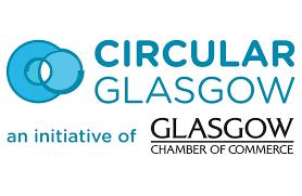 Circular Glasgow