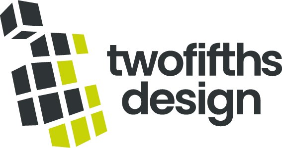 TwoFifths Design