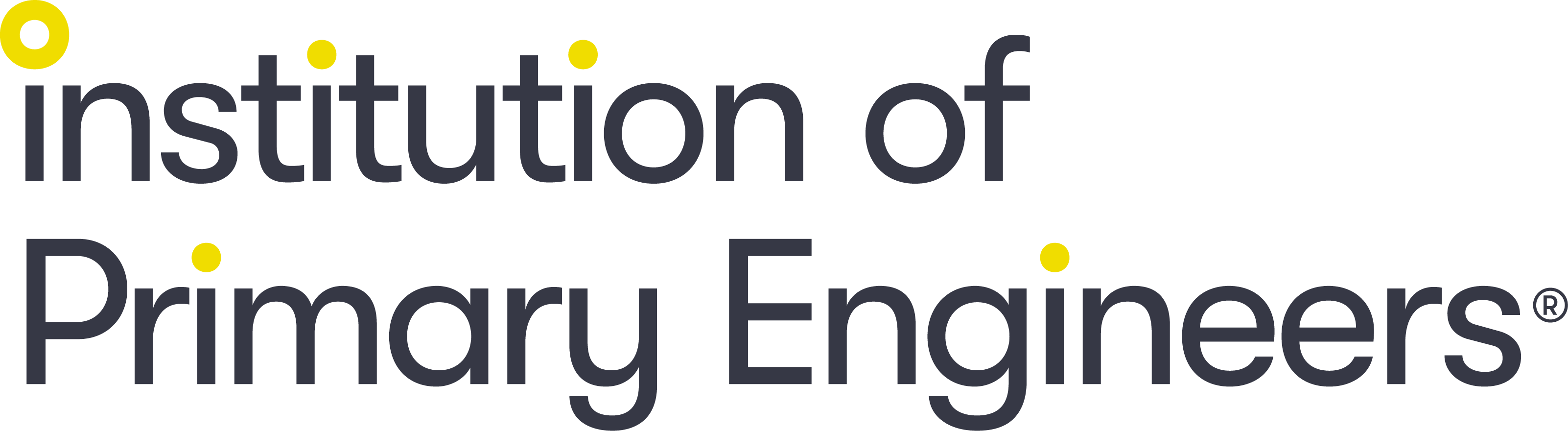 Institution of Primary Engineers