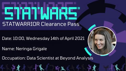 negringa-griglae-data-scientist-beyong-analysis
