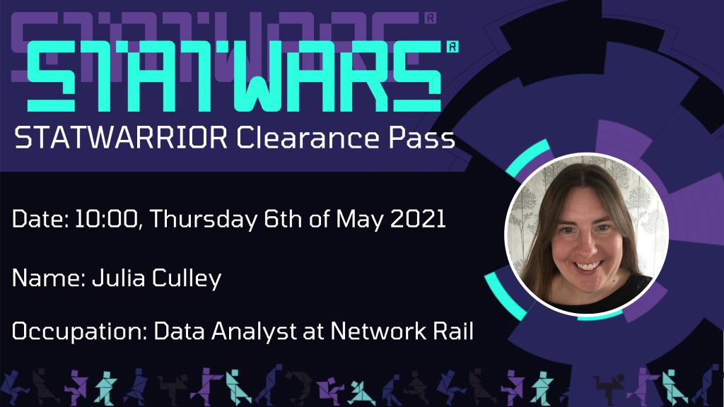 julia-culley-data-analyst-network-rail