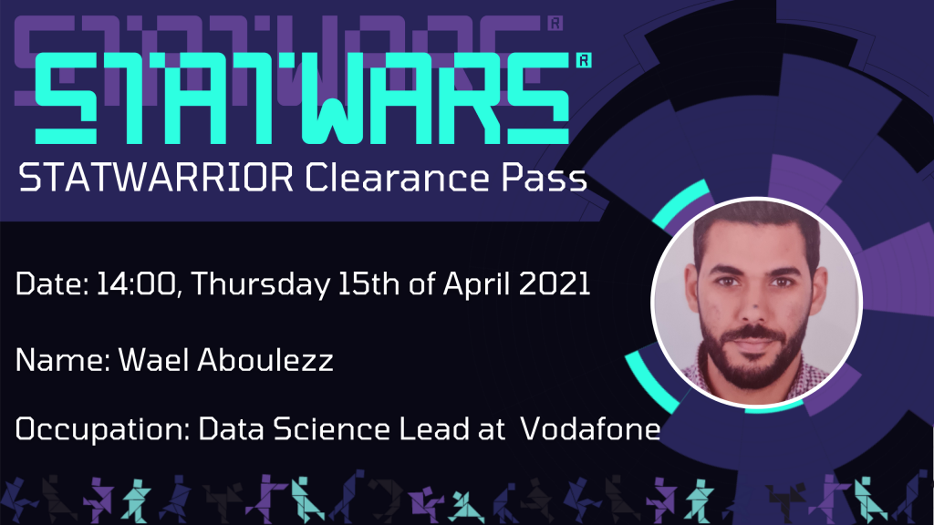 wael-aboulezz-data-science-lead-at-vodafone