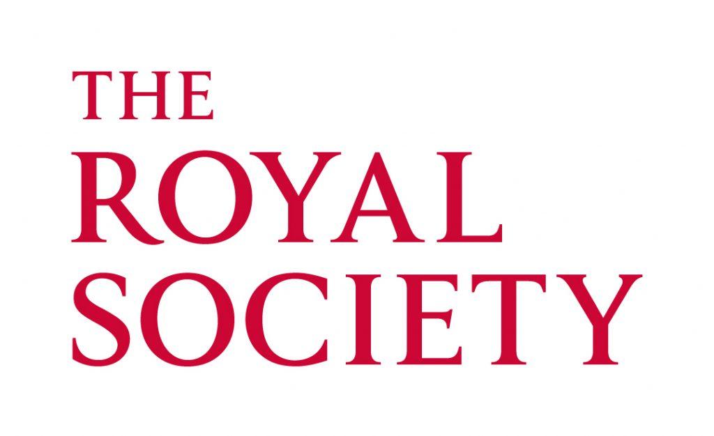 royal-society-partnership-statwars