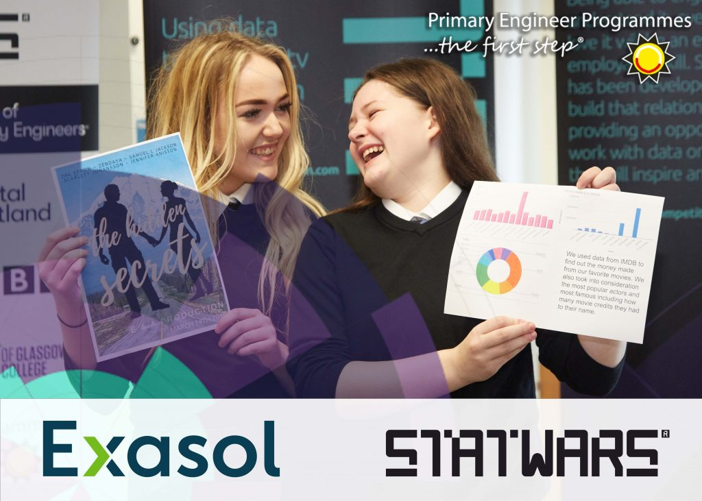 exasol-joins-forces-with-statwars